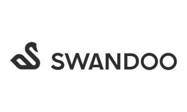 Swandoo
