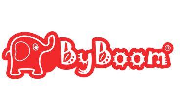 ByBoom