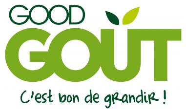 Good Gout Bio