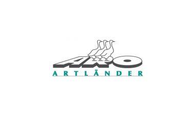 Aro - Artländer