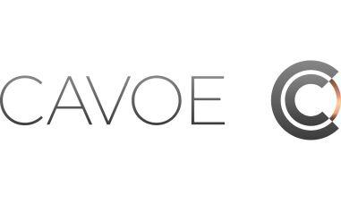 Cavoe
