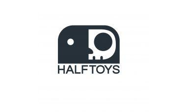HALFTOYS