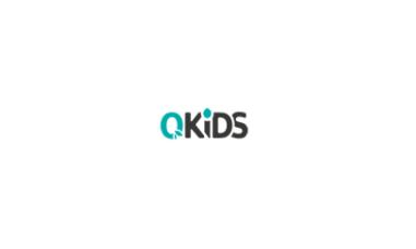 QKids