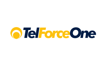 Forever TelForceOne