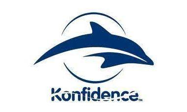 Konfidence