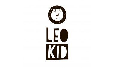 LEOKID