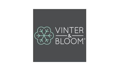 VINTER & BLOOM