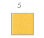 Barva: Pomerančová 05