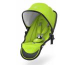 Barva: Lime Green doprodej