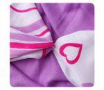 Barva: Lilac Mix 2020