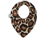 Barva: Going Leopard doprodej