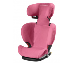 Barva: Pink 2019