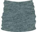 Barva: Medium grey heather doprodej