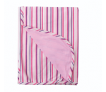 Barva: Růžová Proužky I-20 doprodej