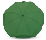 Barva: Green 2019