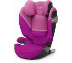 Barva: Magnolia Pink 2020