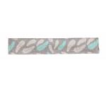 Barva: Peříčka Mentol 2020