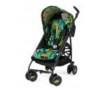 Barva: Jaguars 2021
