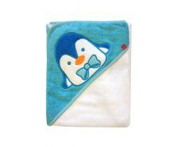 Froté osuška Bobas Penguin