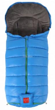 Fusak Kaiser FINN Thermo Fleece doprodej