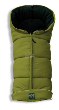 Fusak Kaiser Iglu Thermo Fleece