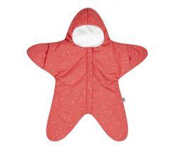 Fusak Baby Bites Star Winter