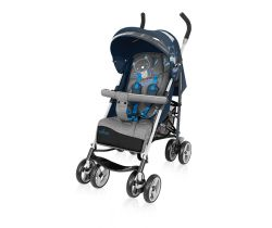 Golfové hole Baby Design Travel Quick