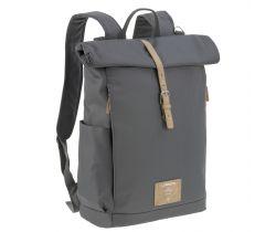 Batoh Lässig Green Label Rolltop Backpack
