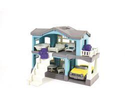 Domeček Green Toys