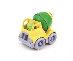 Domíchávač Green Toys