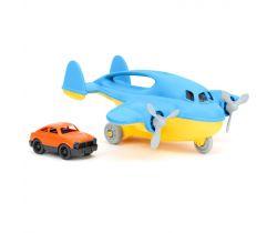 Dopravní letadlo  Green Toys