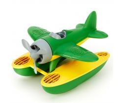 Hydroplán Green Toys