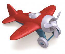 Letadlo Green Toys