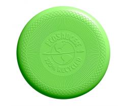 Létající talíř Green Toys EcoSaucer