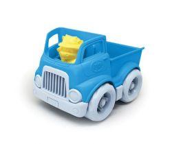 Mini Pick-Up auto Green Toys