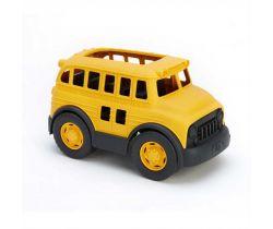 Školní autobus Green Toys