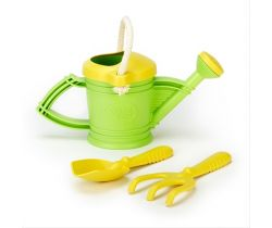 Zalévací konvička Green Toys