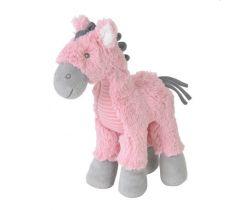 Koník Happy Horse Hadel
