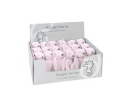 Králíček Happy Horse Richie Mini růžový