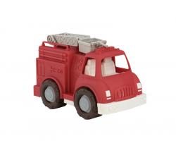 Hasičský náklaďák B-Toys Wonder Wheels