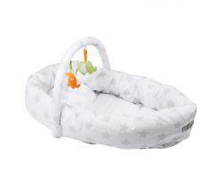 Hnízdo pro miminko BabyGo BettNest