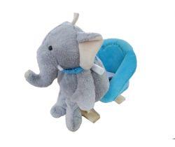 Houpací slon 3v1 Zopa