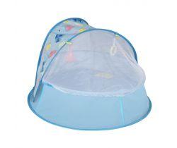 Hrací centrum Babymoov  Aquani Parasols