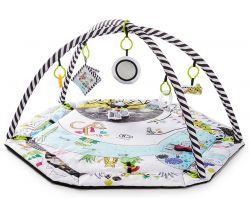Hrací deka Kinderkraft SmartPlay