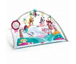 Hrací deka s hrazdičkou Tiny Love Tiny Princess Tale
