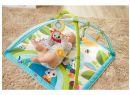 Hrací deka s hrazdou Tiny Love Meadow Days Sunny Day