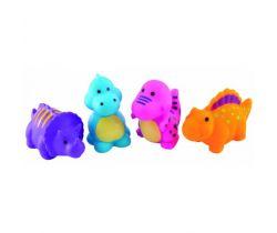 Canpol Dinosauři hračky do vody