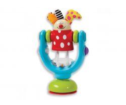Hračka s přísavkou Taf Toys Kooky