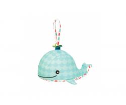 Hrající velryba B-Toys Jonáš