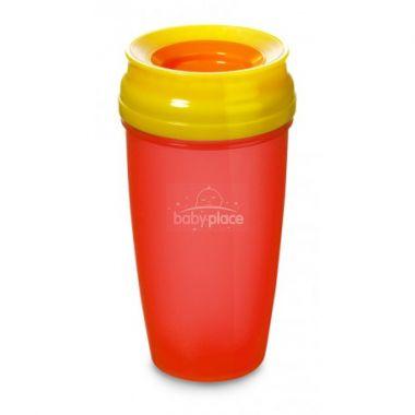 Lovi hrníček 360 ACTIVE 350ml bez BPA